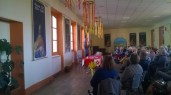 Conférence : Jean XII par Paul Payan