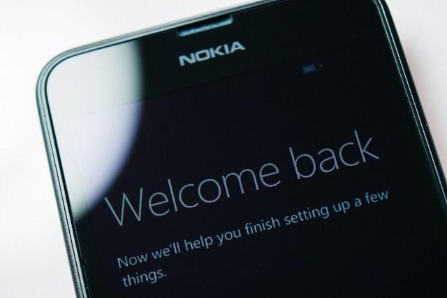 Nokia lanzará 6 o 7 smartphones con Android este 2017