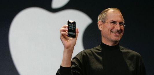 10 años del iPhone | El terminal que cambio la historia tecnológica