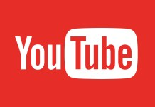 YouTube Rewind 2017: YouTube