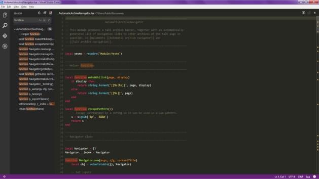 enclave informatico_fondo codigo_herramientas para desarrollo web