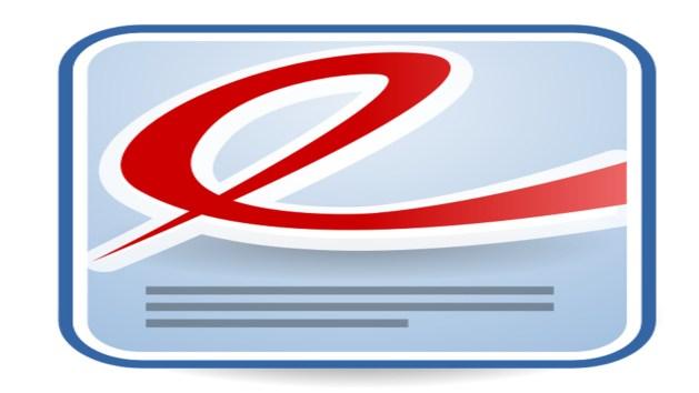 enclave informatico_software libre_aplicaciones office