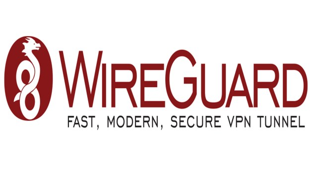 Configurar una VPN con Wireguard.