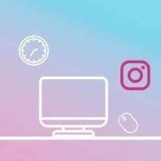 publicar-en-instagram-desde-pc-destacada