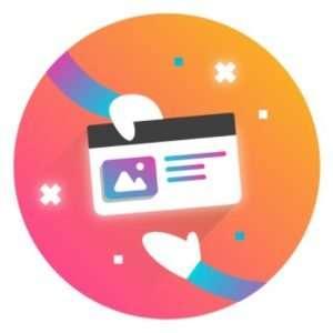 e-mail-marketing-mejorar-entregabilidad