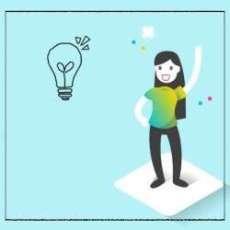 crear-contenido-SEO-destacada