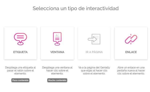 tutorial-genial.ly-tipos-de-interactividad