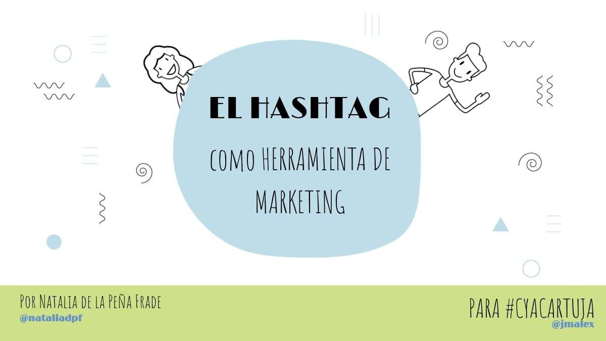 hashtag-como-herramienta-de-marketing-main