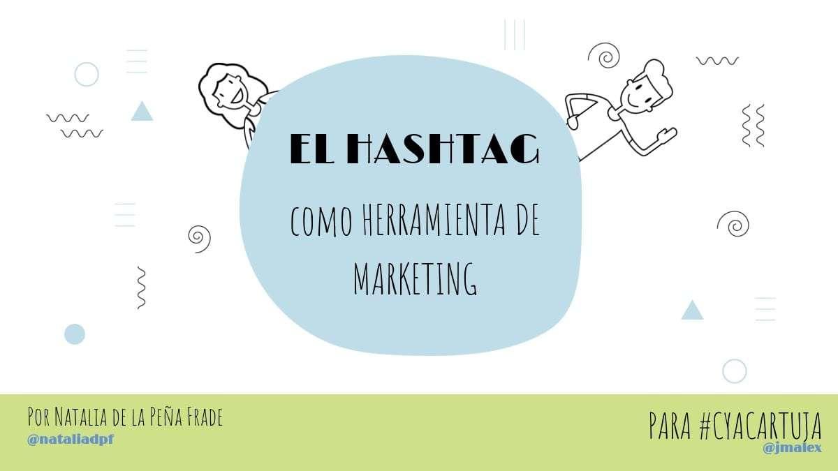 hashtag-como-herramienta-de-marketing-main