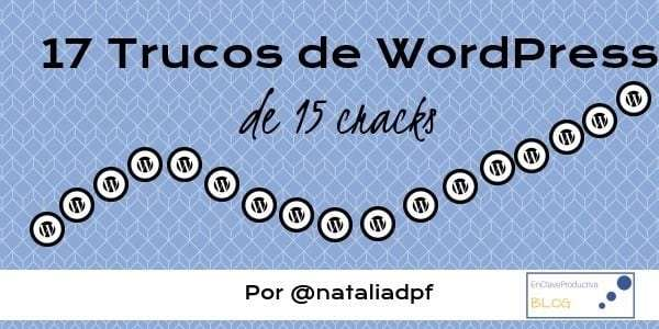 trucos-wordpress-ppal