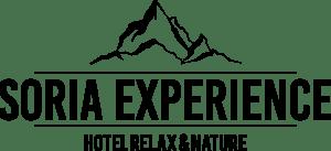 Soria Experience