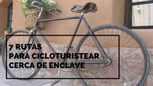 Cicloturismo-Soria