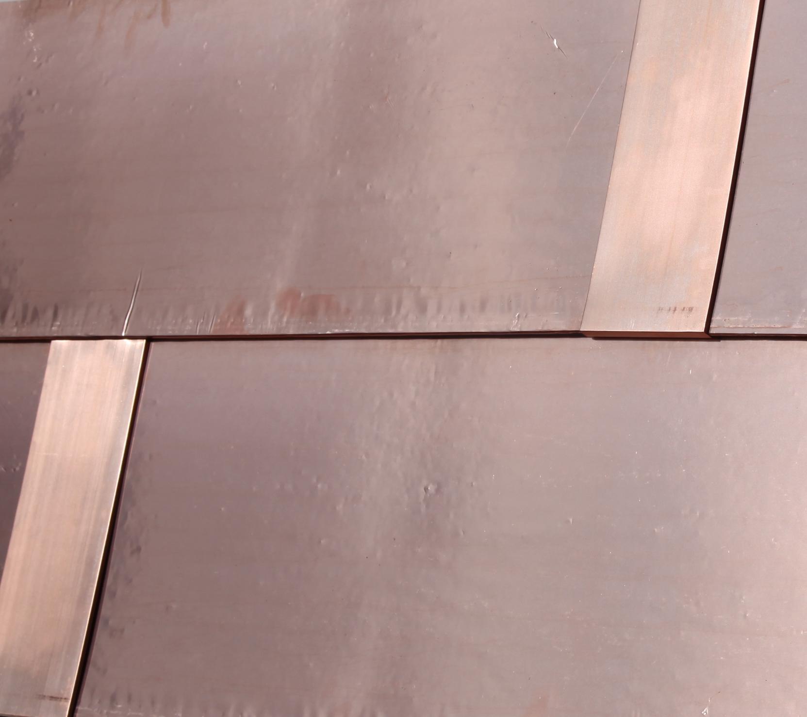 Copper Asphalt Composite 01
