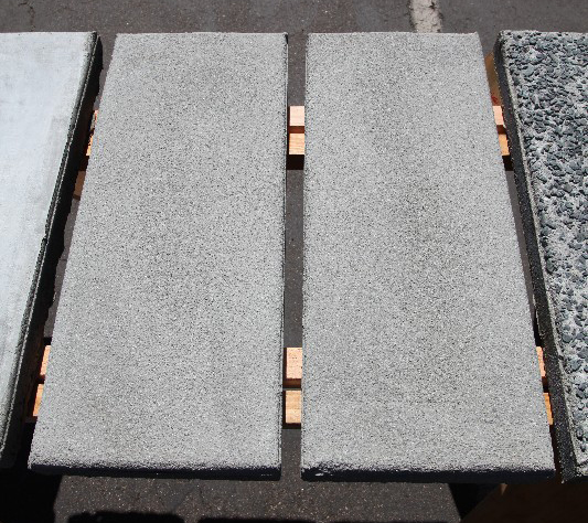 Precast Concrete 02