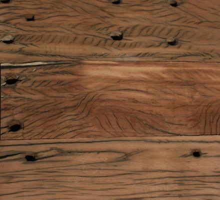 Sal Wood 02