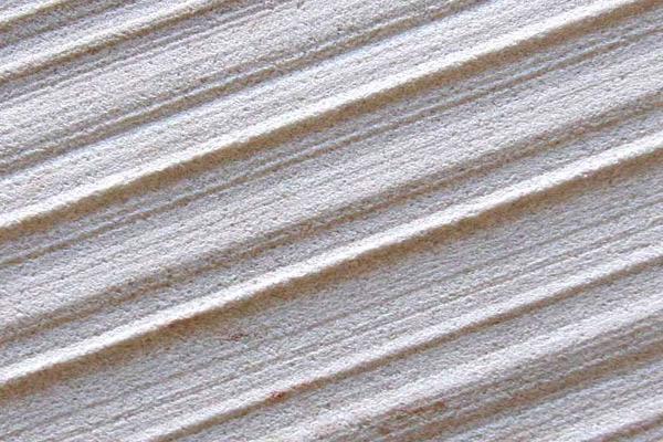 Sandstone 05
