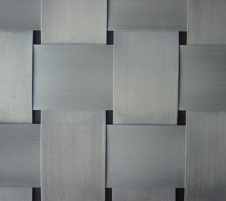 Weaved Metal 06