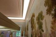 Spielhaus interior, Hohenheim, July 2016, enclos*ure