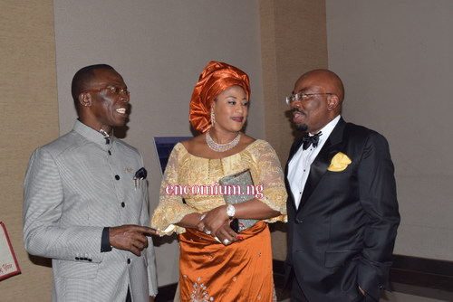 https://i1.wp.com/encomium.ng/wp-content/uploads/2014/10/Dr.Cosmos-Maduka-With-Jim-Ovia-Wife.jpg?w=667