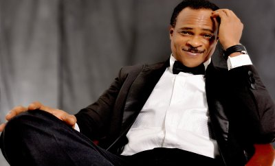 Image result for Fred Amata