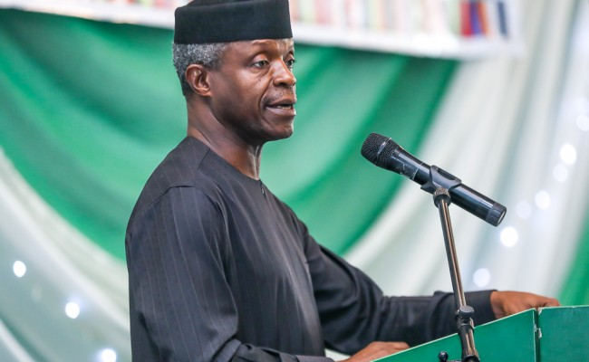 Image result for How we'll get uninterrupted power to all Nigerians - FG