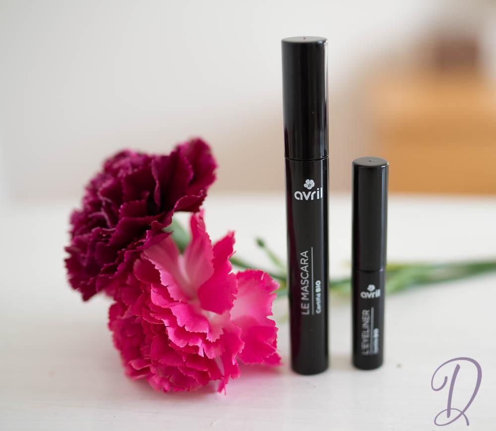 haul_cosmetiques_bio-9