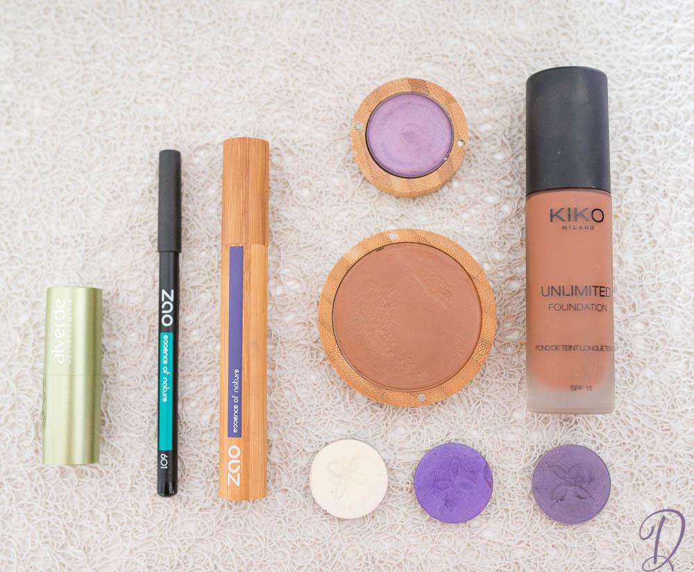 makeup_violet-15