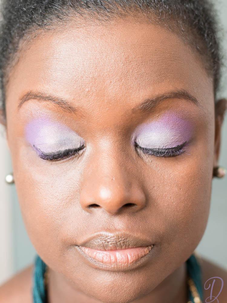 makeup_violet-6