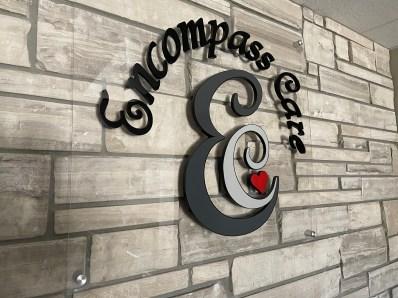 Encompass Care logo