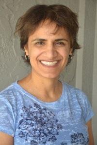 Sheri Dodd,MS, CCC-SLP