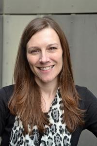 Jayne Sievers