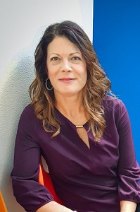 Rhonda Ender