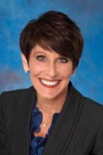 Sandra Ramsey