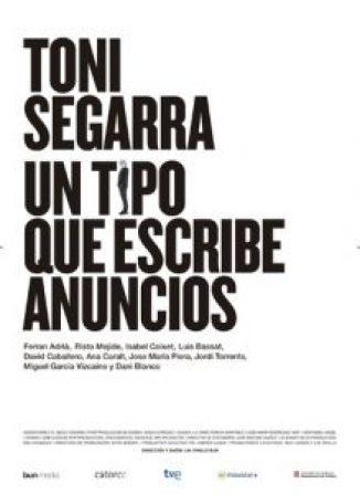 www.plus.es