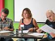 Els comuns volen que el Ple s'oposi a la llei Aragonès