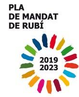 PLA DE MANDAT 2019-2023