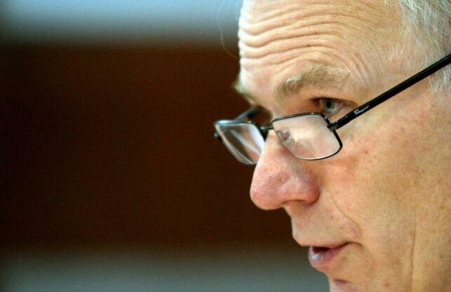 El relator de la ONU sobre pobreza recomienda que España explore el control de los precios del alquiler