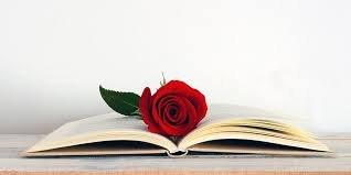 Llibreries Obertes o com donar futur a les llibreries de proximitat