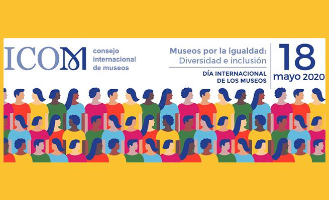 EL MUSEU MUNICIPAL CASTELL COMMEMORARÀ EL DIA INTERNACIONAL DELS MUSEUS DIVULGANT PART DEL SEU PATRIMONI