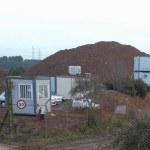 L'Ajuntament es referma en la necessitat d'aportar un estudi d'impacte ambiental per a l'abocador de Can Balasc