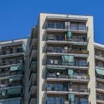 Obert el termini d'exposició pública del Pla local d'habitatge