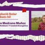 Revolució Solar!