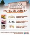 Hotel Los Félix