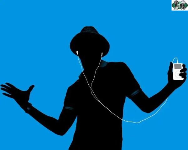 Descarga Musica Sin Pagar Cualquier Dispositivo