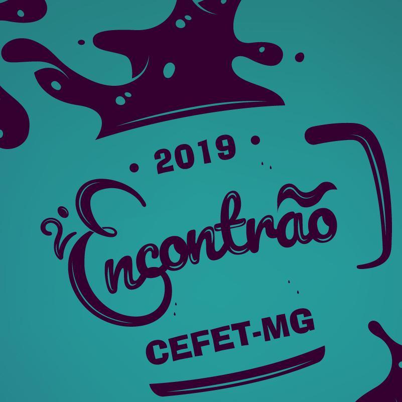 Encontrão CEFET 2019