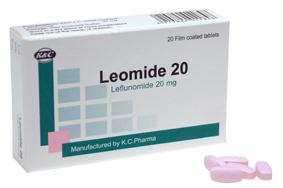 Leomide_20_copy