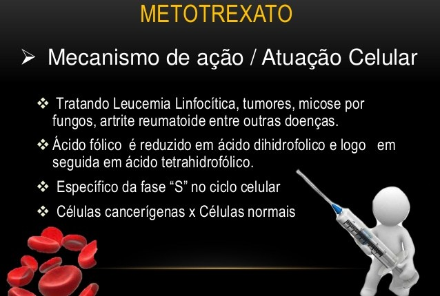 metotrexato-4-638