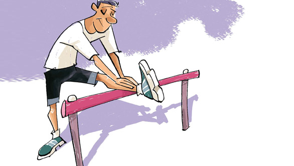 reumatismo-doenca-atividade-fisica-2