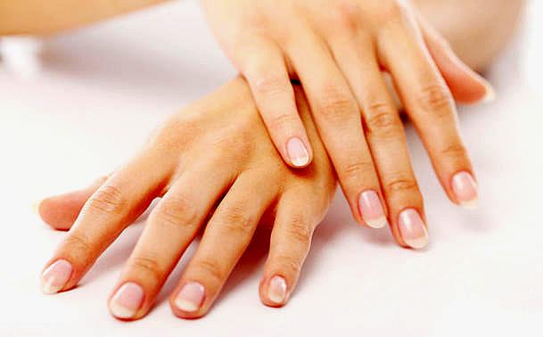 Dieta para evitar la artritis