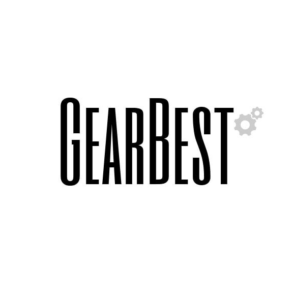 Gearbest screenshot